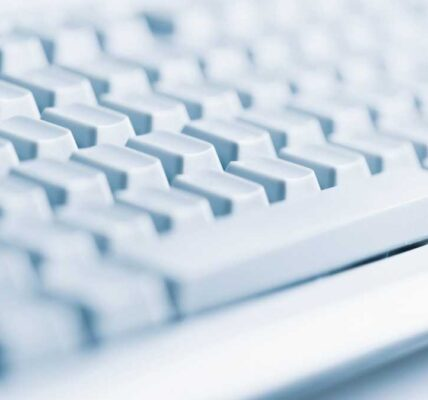 Cómo desactivar Sticky Keys en su computadora Windows Computadora