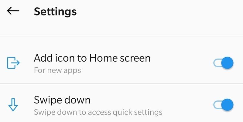 Android        Sistema de fecha y hora