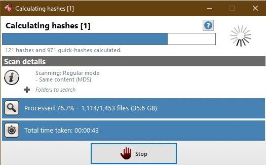 Eliminar archivos duplicados Windows Búsqueda duplicada para Cleaner Pro jpg