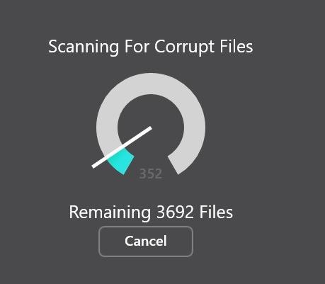 Eliminar archivos duplicados Windows Análisis de eliminación de archivos duplicados