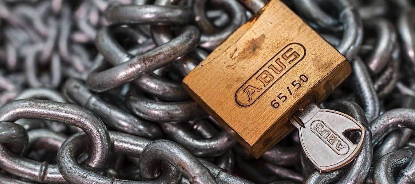 6 formas de proteger su hogar inteligente de los piratas informáticos