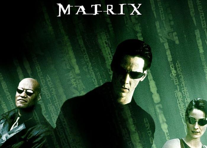Videojuegos Violence Matrix Defense