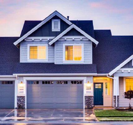 Cómo elegir las bombillas adecuadas para tu hogar inteligente