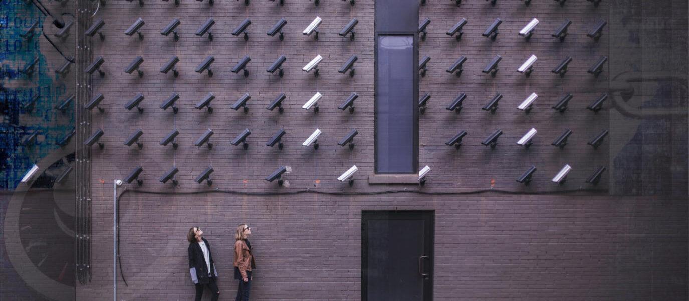 No tengo nada que ocultar, entonces, ¿por qué debería preocuparme por la privacidad?