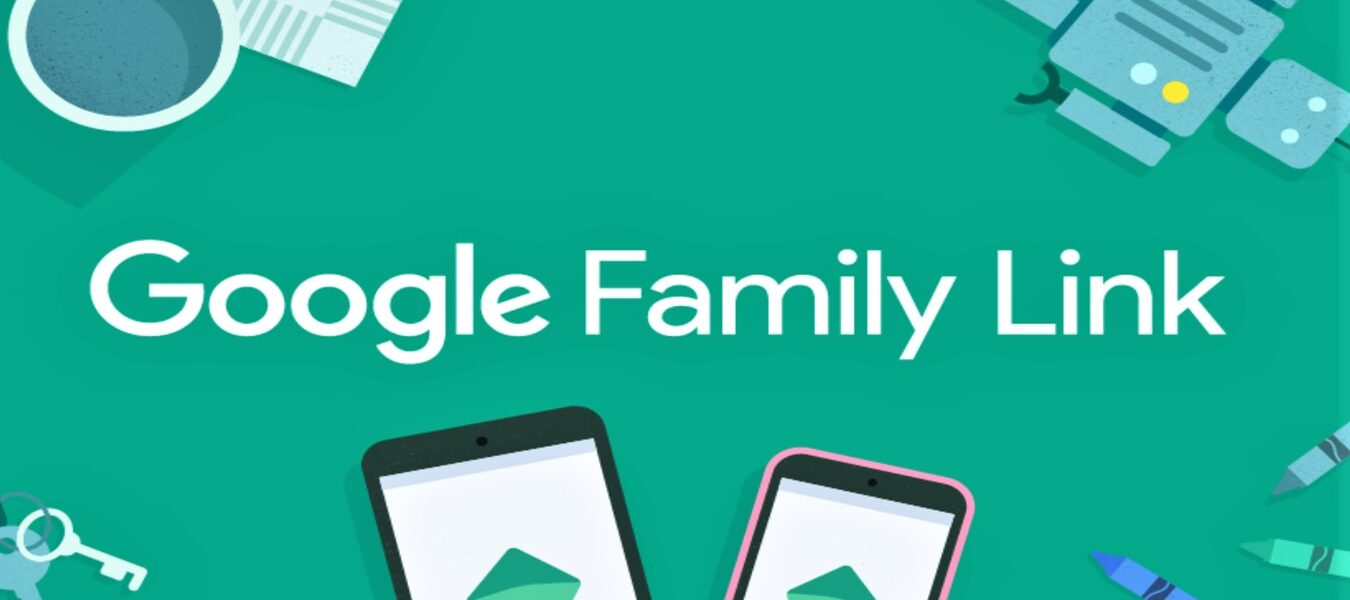 Cómo configurar Google Family Link para controlar la aplicación de su hijo