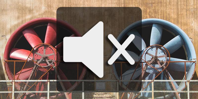 reducción-de-ruido-fan-hero-2