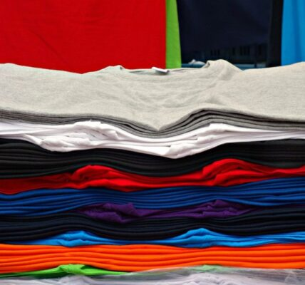 3 de los mejores sitios para el diseño de camisetas
