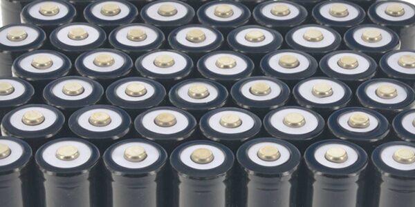 Una guía definitiva para extender la vida útil de la batería de iones de litio de su dispositivo