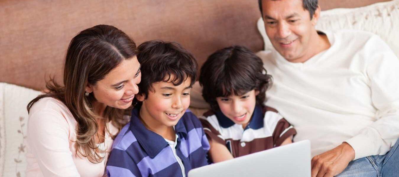 Los 3 recursos principales para enseñar a los niños a codificar