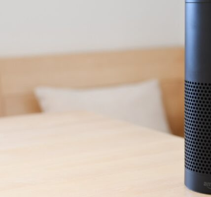 Huevo de Pascua de Amazon Alexa: Las mejores preguntas ocultas para hacerle a Alexa