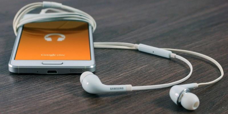 10 de las mejores aplicaciones de reproducción de música para Android