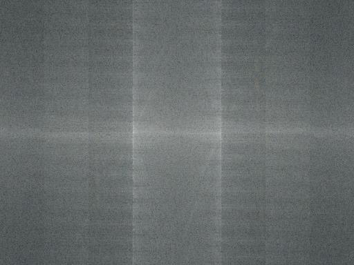 Búsqueda de imágenes de Fourier inversa