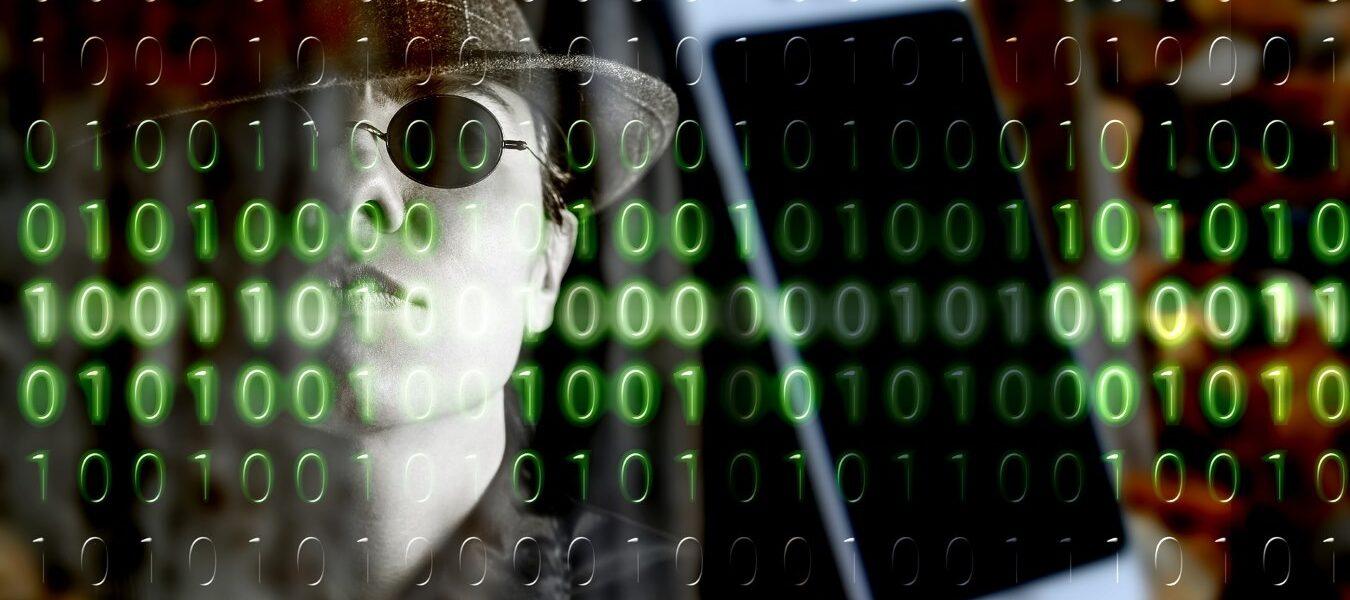 El malware de Hamas infecta los teléfonos de las FDI