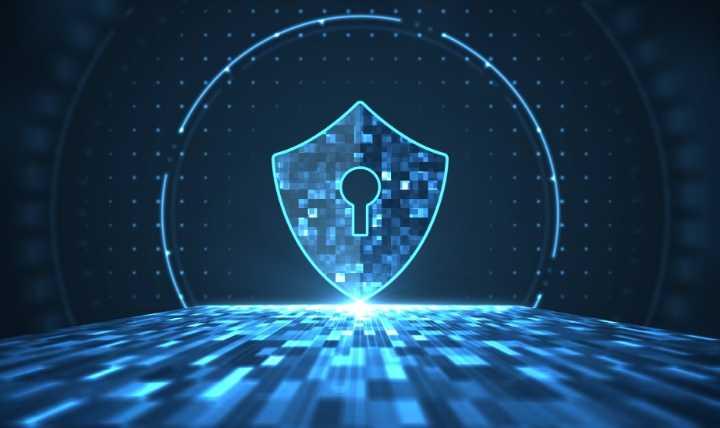 Sistema de defensa Wifi Security 2020