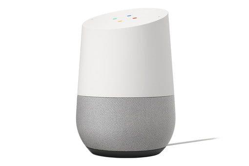 Los mejores concentradores de Google