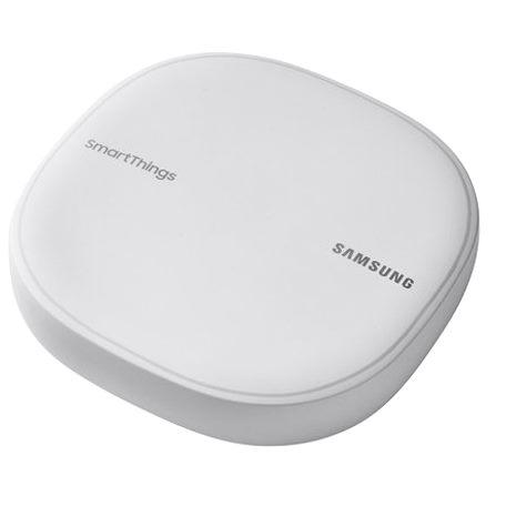 Los mejores hubs de Samsung