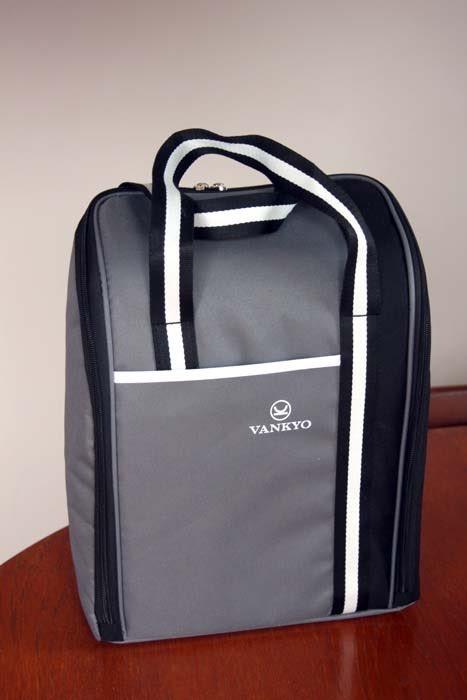 Funda Vankyo V630