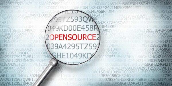 Los 12 mejores softwares de código abierto para probar en 2021