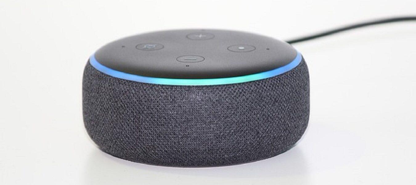 Usos asombrosos para Amazon Alexa que quizás no conozcas