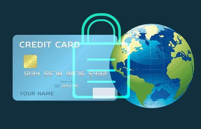 Seguridad contra el fraude con tarjetas
