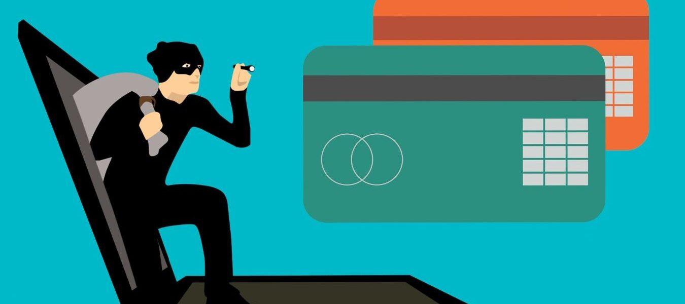 Qué hacer si se enfrenta a un fraude con tarjetas de crédito
