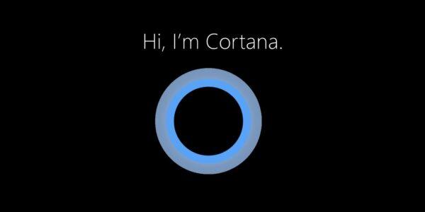 Microsoft abandonará las funciones de Cortana en un cambio de estrategia