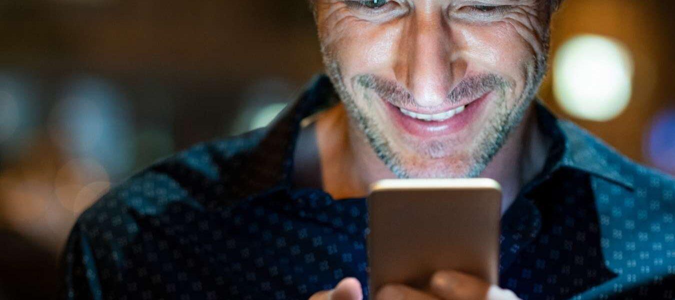 diez Smartphone Mitos que no deberías creer
