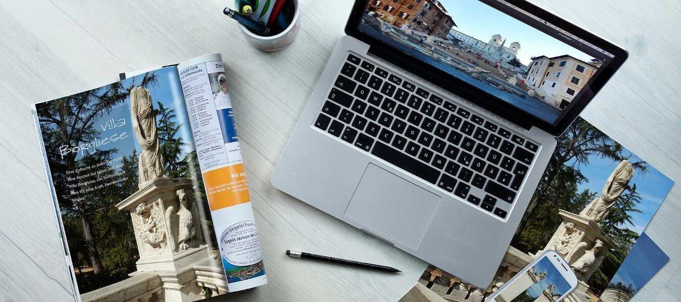 Cómo limpiar el disco duro de tu Mac