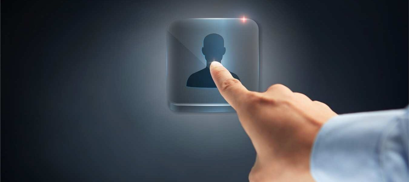 Cómo crear y usar múltiples perfiles de usuario para Microsoft Edge