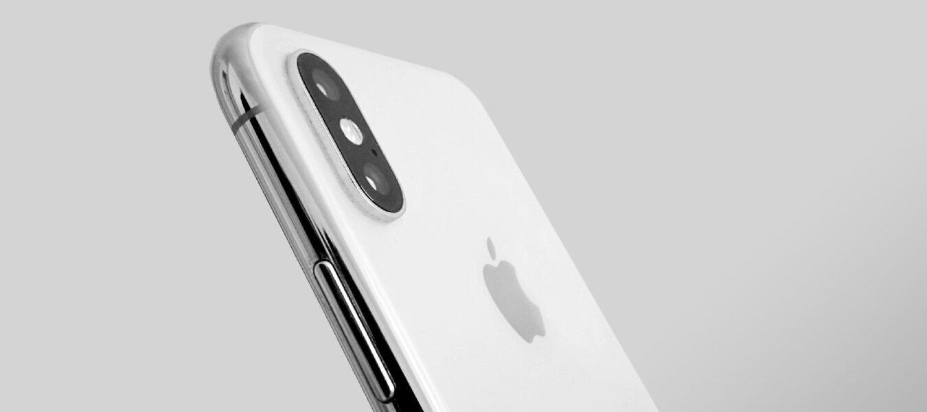 Cómo usar Apple Maps para encontrar ubicaciones que admitan Apple Pay
