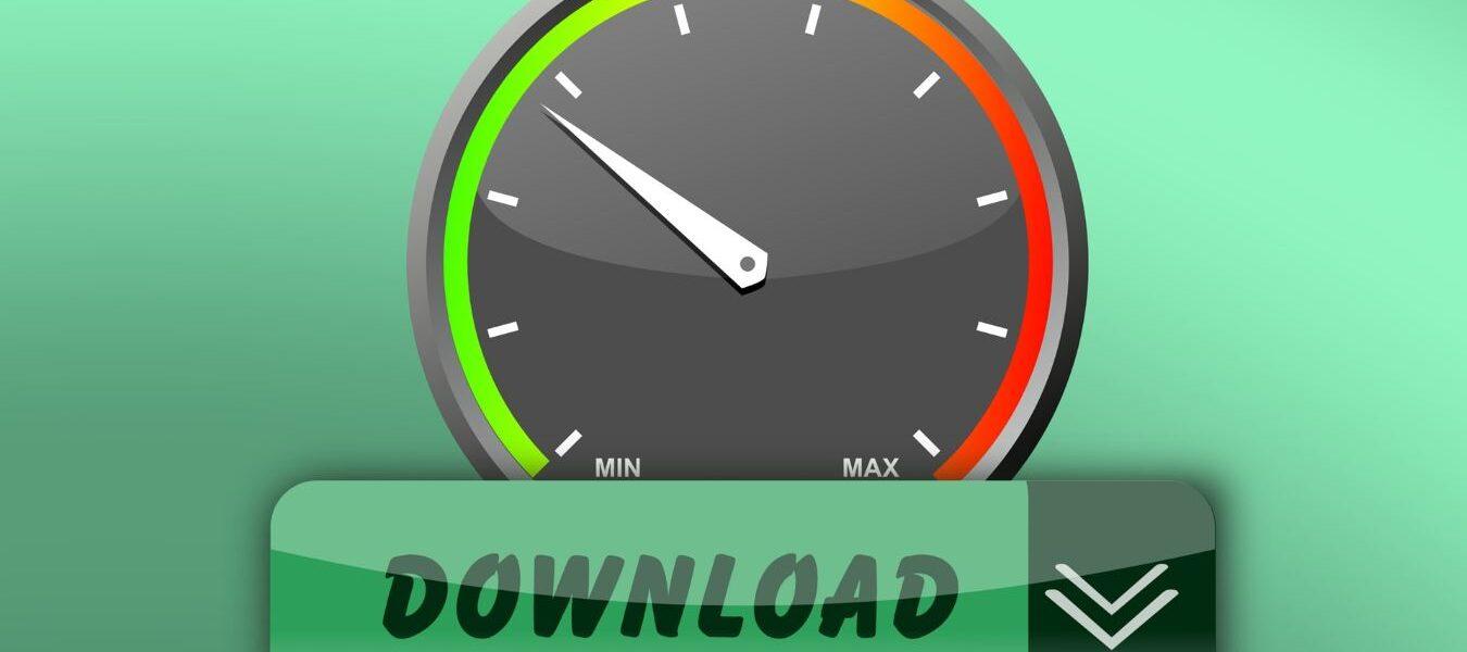 El uso de Internet en los Estados Unidos casi se duplicó después de las advertencias de COVID-19