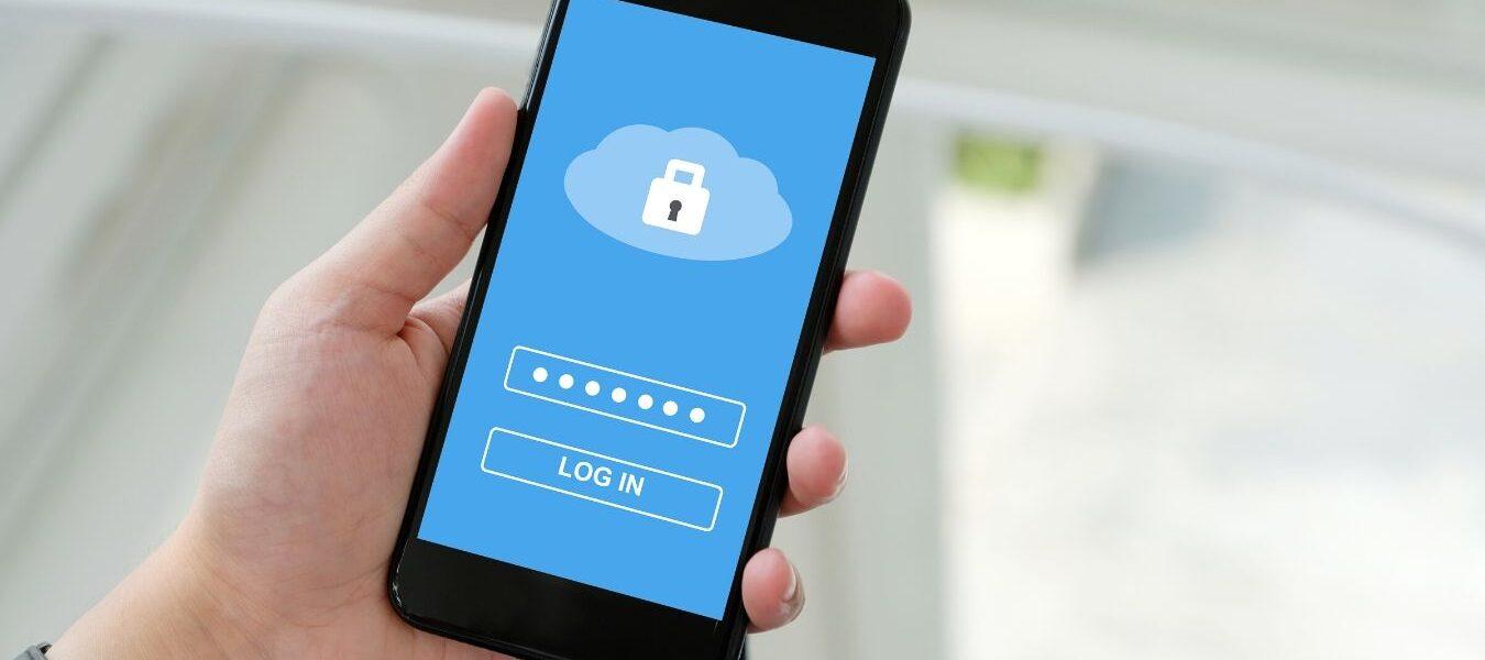 Solución de problemas de la función Lugares de confianza de Smart Lock Android
