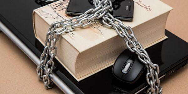 4 de los mejores administradores de contraseñas gratuitos que debería usar en 2021