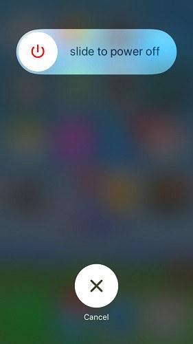 iPhone-deslice-para-apagar