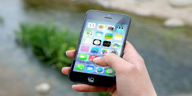 ¿Safari no funciona en iPhone?  He aquí cómo solucionarlo