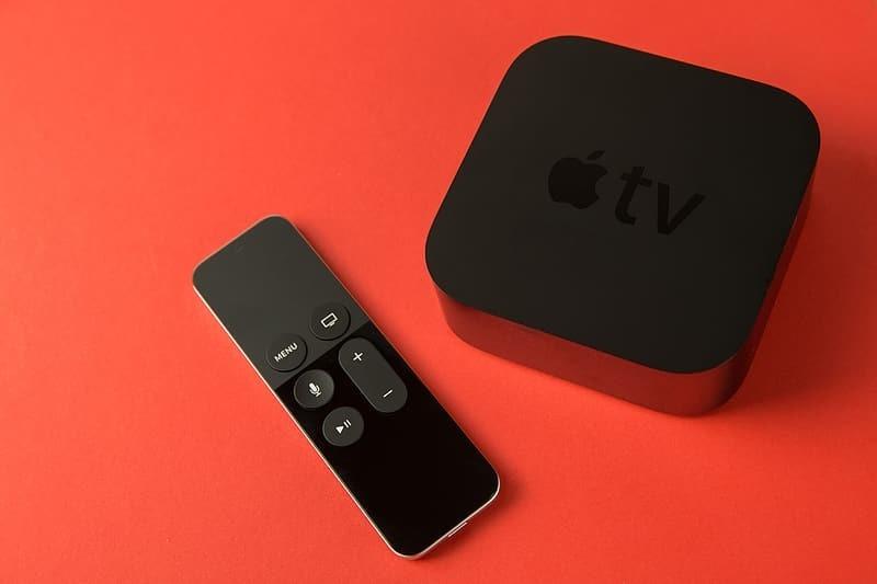 Consejos de Apple Homekit Apple Tv