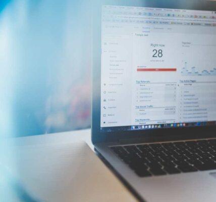 ¿Por qué debería utilizar dos navegadores para su navegación diaria?