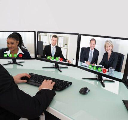 Funciones de zoom que debe utilizar para mejorar las reuniones remotas
