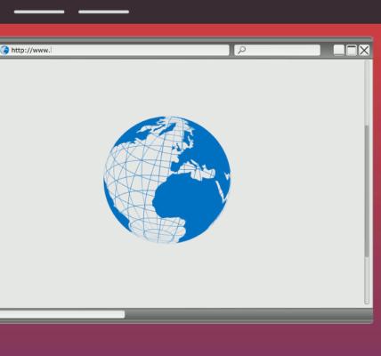 Cómo instalar Safari en Linux