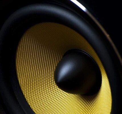 Calidad de sonido Smart Speaker Showdown
