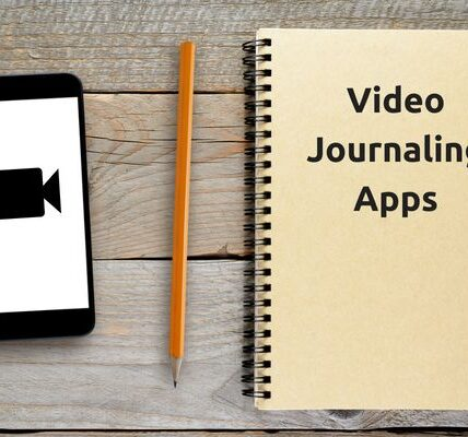 4 aplicaciones útiles para mantener registros de video en línea