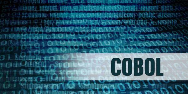 EE. UU. Necesita personas con conocimientos de COBOL para ayudar a procesar las reclamaciones de desempleo