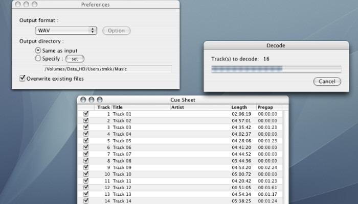 Decodificador Cd Rip Flac X Lossless (1)