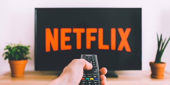 Boost Home Wifi acelera Netflix