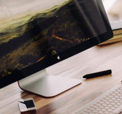 ¿Por qué las Mac son tan malas para jugar?