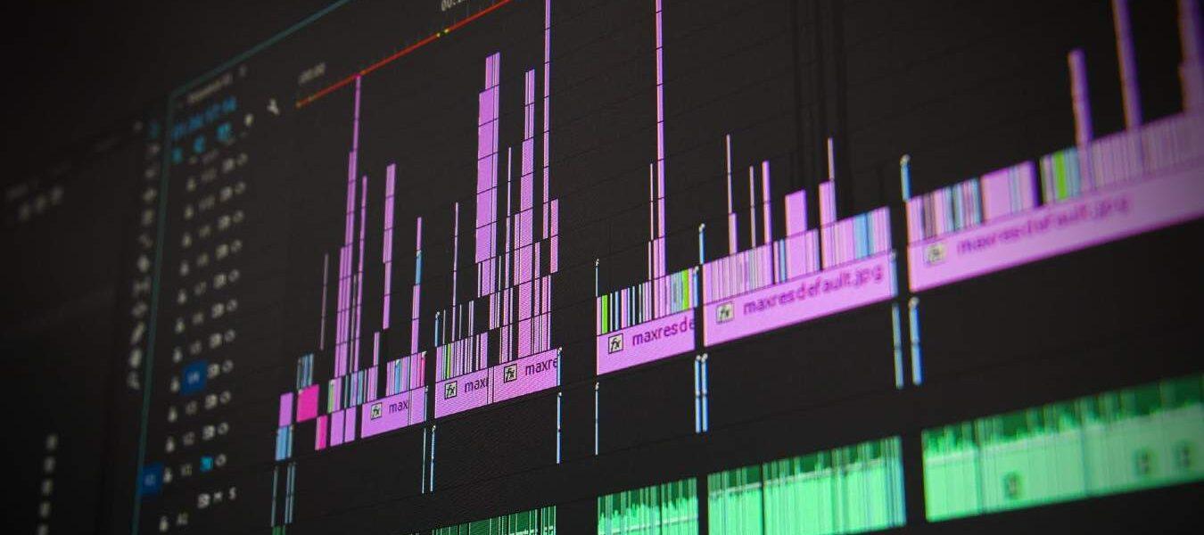 Cómo convertir FLAC a MP3