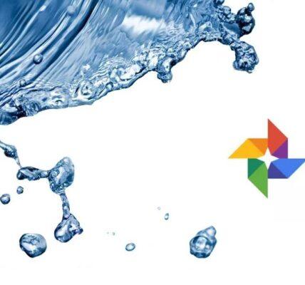 """La pestaña """"Para ti"""" de Google Photo organiza de forma inteligente tus colecciones de fotos y videos"""