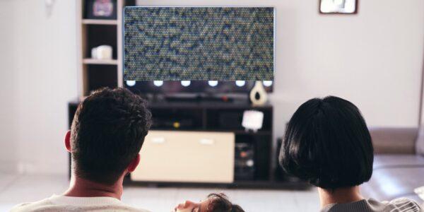 ¿Puede contraer un virus de su televisor inteligente?