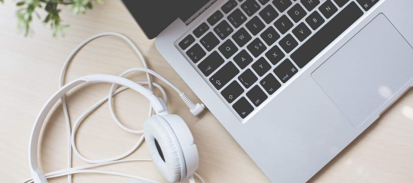 Cómo editar una película con QuickTime en una Mac