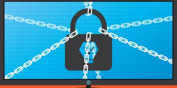 """Descubierta una nueva táctica de ransomware denominada """"doble extorsión"""""""